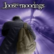 Loose Moorings Songs