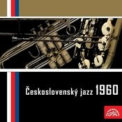 Československý Jazz 1960 Songs