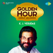 Golden Hour (great Melodies) - K J Yesudas  Songs