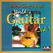 World´s Guitar Volume 1 Songs