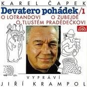 Čapek Josef A Karel: Devatero Pohádek / 1 Songs