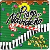 Piano Navideño Songs