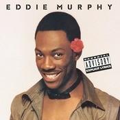 Eddie Murphy Songs