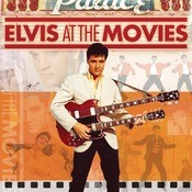 Elvis At The Movies Songs