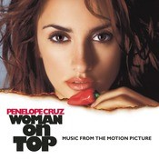 Woman On Top - OMPS Songs