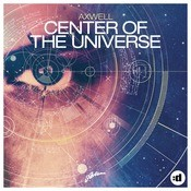 Center of the Universe (Remixes) Songs