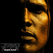 Black Gold Songs