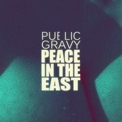 Peace In The East Song