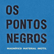 Magnífico Material Inútil Songs