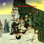 Ustad Sultan Khan - Sarangi Songs
