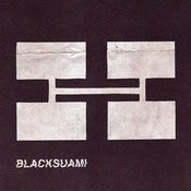 Blacksuami Songs