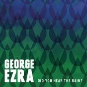 Did You Hear the Rain? Songs