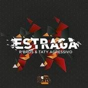 Estraga (Original Mix) Song