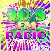 90's Fm Radio Songs