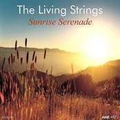 Sunrise Serenade Songs