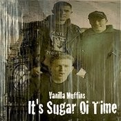 It's Sugar Oi Time (The Top 3 By The Top 3) Songs