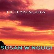 Hotanagira Songs