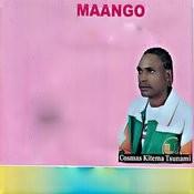 Maango Songs