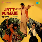 Jatt Punjabi Songs Download: Jatt Punjabi MP3 Punjabi Songs