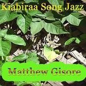 Kiabiraa Song Jazz Songs