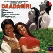 Daadagiri Songs