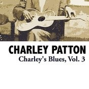 Charley's Blues, Vol. 3 Songs