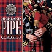 Highland Laddie Song