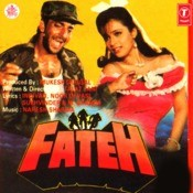 Fateh Songs