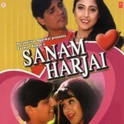 Sanam Harjai Songs