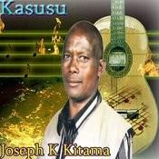 Kasusu Songs