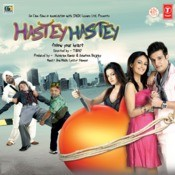 Hastey Hastey-Follow Your Heart Songs