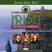 Irish Homecoming (Live) Songs