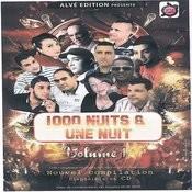 Mille Et Une Nuit Compilation Songs