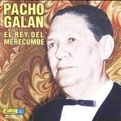El Rey Del Merecumbé Songs