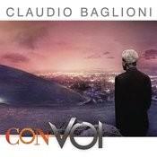 ConVoi Songs