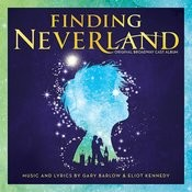 Finding Neverland (Original Broadway Cast Recording) Songs