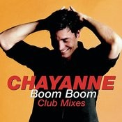chayanne songs mp3 download