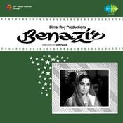 Benazir Songs