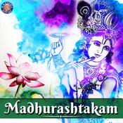 Madhurashtakam Songs