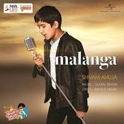 Malanga Songs