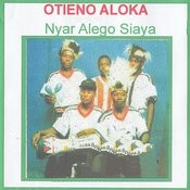 Aloka Moro Luo Song