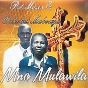 Mno Mulawila Song