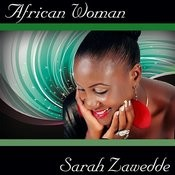 African Woman Songs