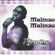 Malinso Malinso Songs