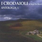 Antologia 1 Songs