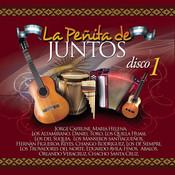 La Peñita De Juntos Songs