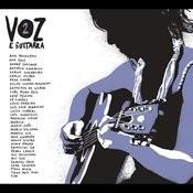 Voz E Guitarra 2 Songs