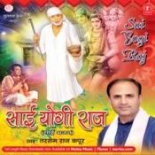 Sai Yogi Raj Songs