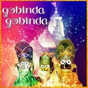 Gobinda Gobinda Songs