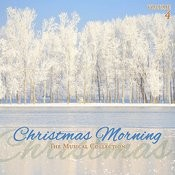 Christmas Morning, Vol. 4 Songs